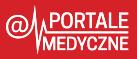 portale_medyczne